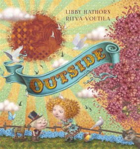 outside-libby-hathorn