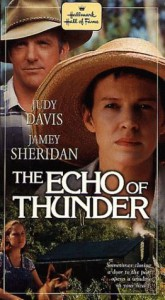the-echo-of-thunder-libby-hathorn