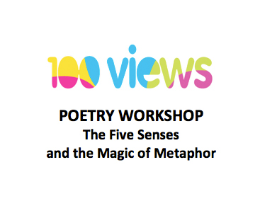 100-views-poetry-workshop