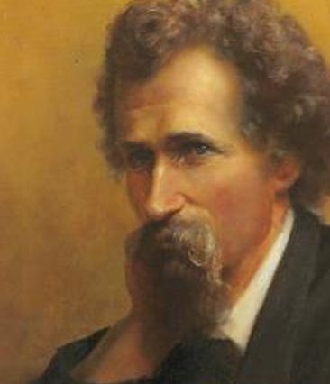 HenryKendall