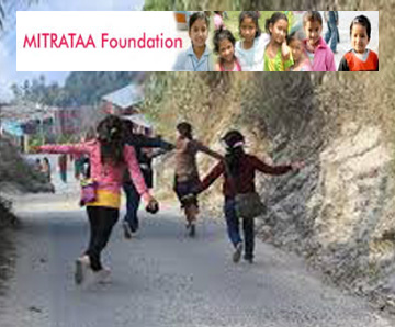 Mitrataa-foundation