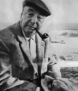 Neruda_Poet