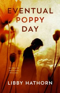 eventual-poppy-day-libby-hathorn