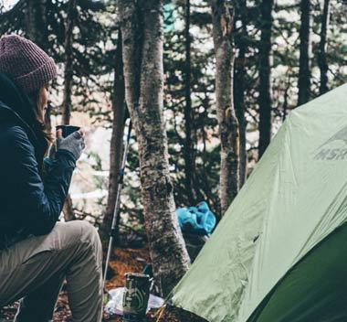 setting-camping-trip